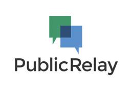 public_relay_logo