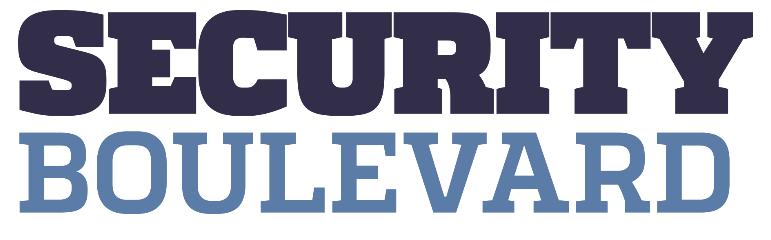 Security-Boulevard-Logo
