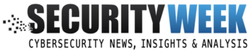 SecurityWeek-Logo