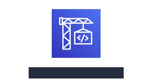 awscodebuild