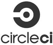 circleci-logo