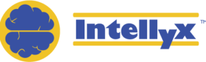 cropped-intellyx-logo-2018-horizontal-sm