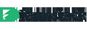 formstack_logo