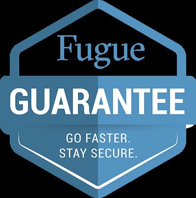 fugue-gurantee-badge-r1
