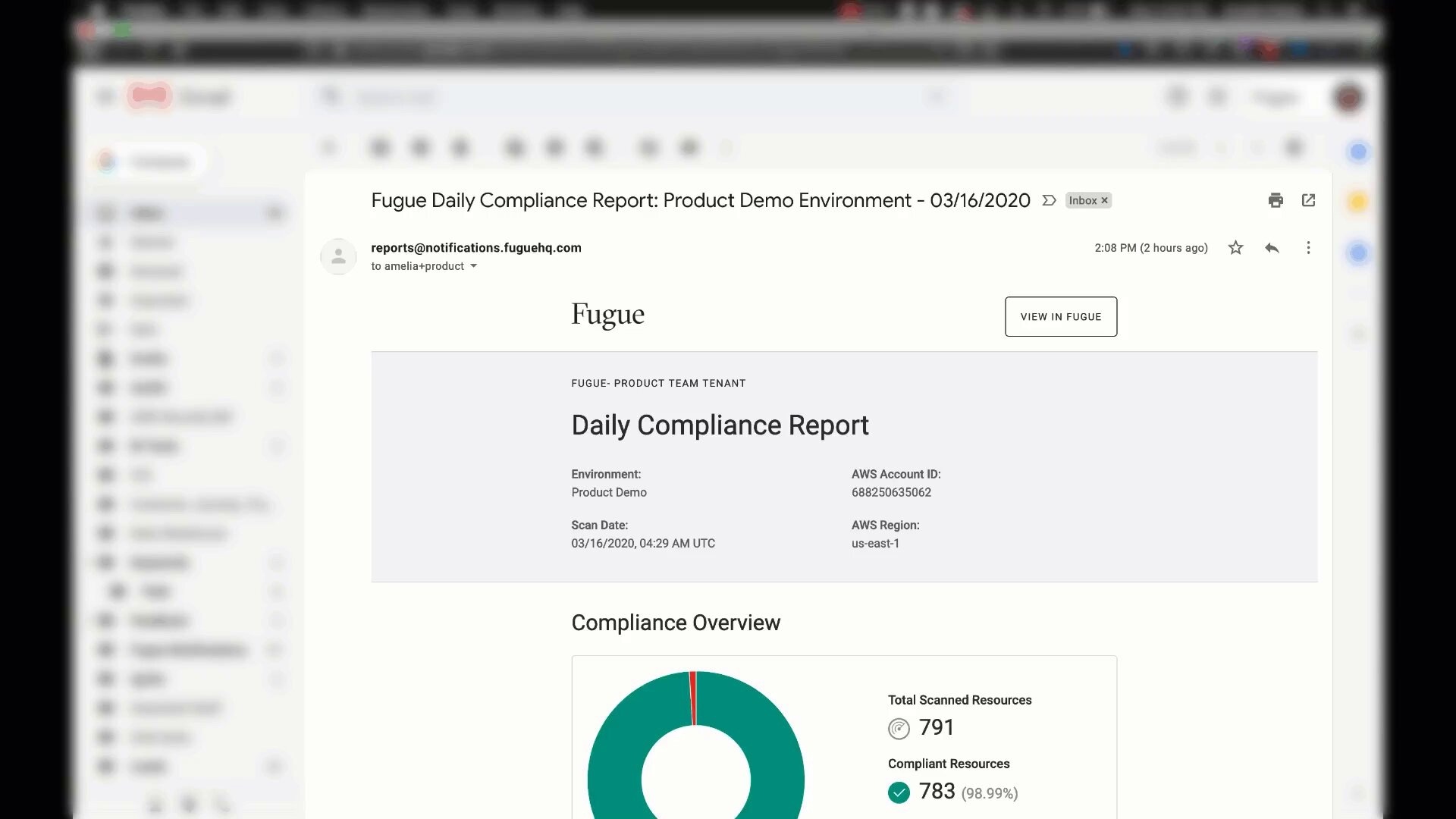 Compliance_Notifications (1)_000