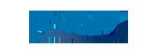 nlt_logo