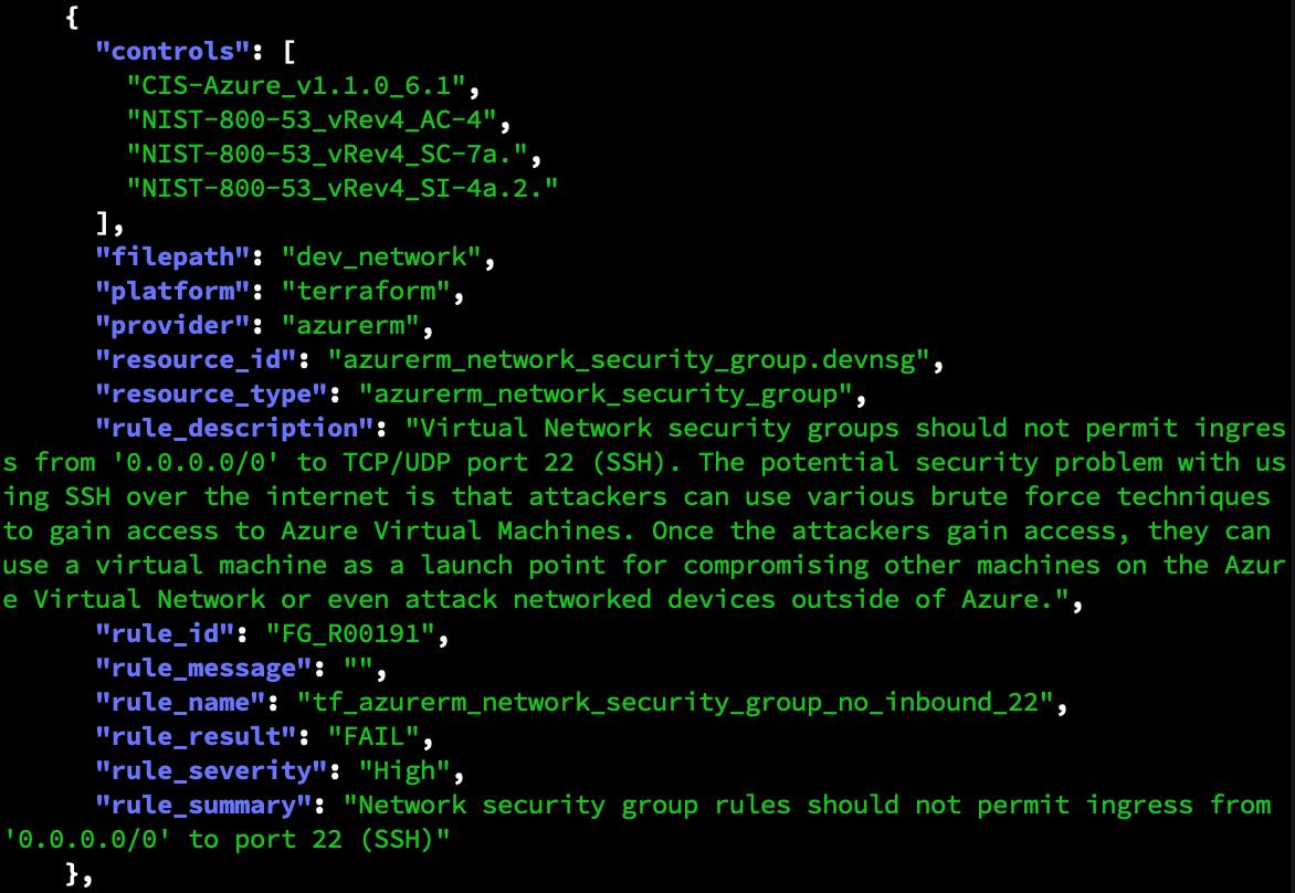 ssh-regula-screenshot